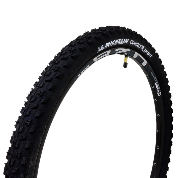 "Neumático Michelin Country Grip R 27"" x 2.10"