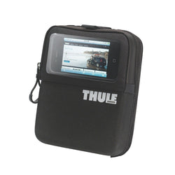 Billetera Bicicleta Thule Pack´on Pedal
