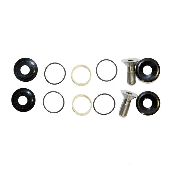 Ibis HD3/HD4 Clevis Swingarm Kit