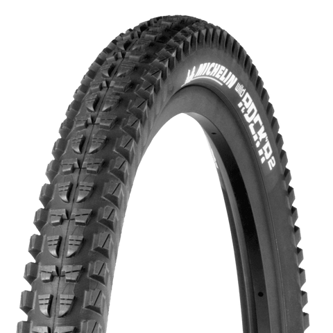 Michelin Wild Rock 29 x 2.35
