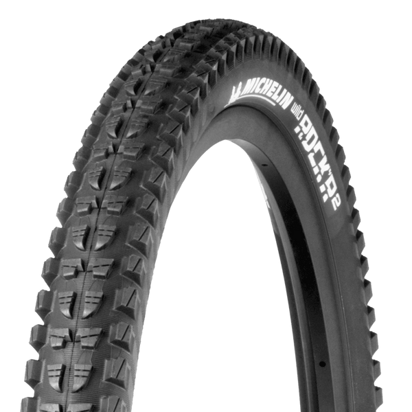 Michelin Wild Rock 27.5 x 2.35