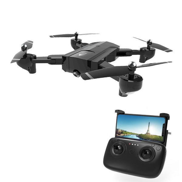 SG900-S GPS WiFi FPV 720P/1080P HD Camera 10mins Flight Time Foldable RC Drone Quadcopter RTF