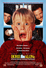 Home Alone with Slouchy.com