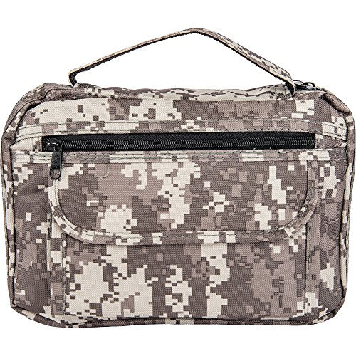 Extreme Pak Digital Camo Bible Cove