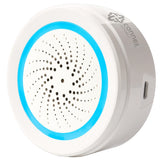 Connex Smart Tech Siren Indoor
