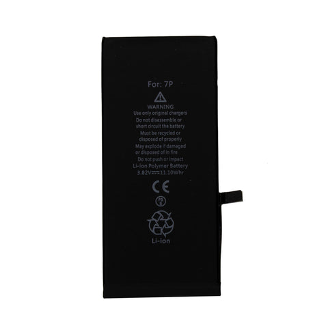 Huarigor Iphone 7 Plus Replacement Battery