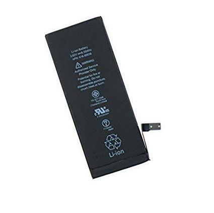 Huarigor Iphone 6s Replacement Battery
