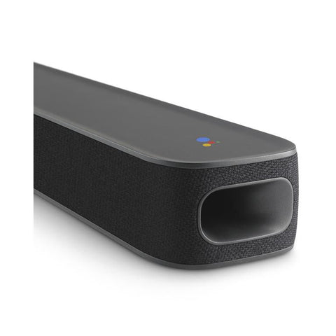 JBL Link Bar Soundbar - Black