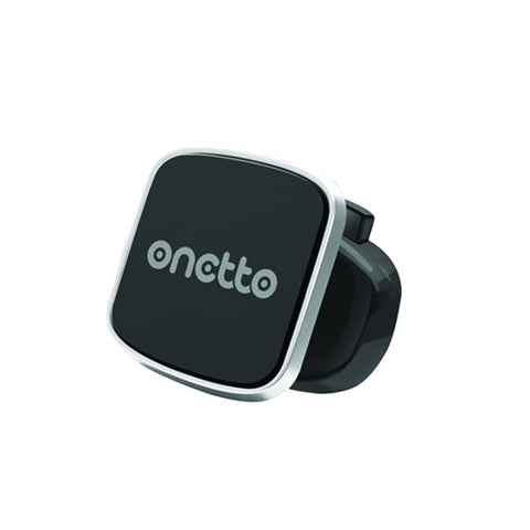 Onetto Magnet Car Vent Mount