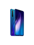 Xiaomi Redmi Note 8 64GB - Neptune Blue