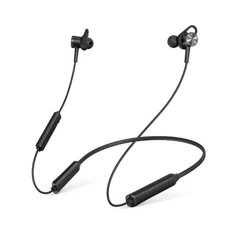 Taotronics TT-BH042 Soundelite Waterproof & Active Noise Cancelling Wireless BT Earphones – Black