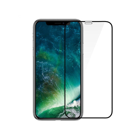iPhone X / XS Max Full Screen Protector