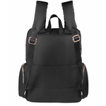 SupaNova Collective Backpack