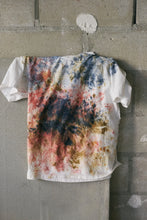 Load image into Gallery viewer, 18 EAST x STANDARD ISSUE PRINTER'S TEE - WHITE