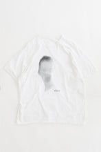 Load image into Gallery viewer, ESCAPE HELL TEE - WHITE