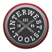 Interwest Tools