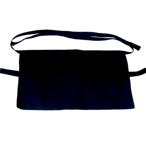 3-POCKET TOOL APRON