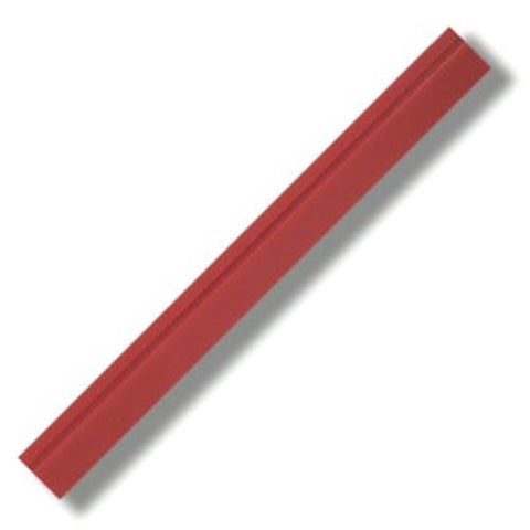 RED TURBO SQUEEGEE