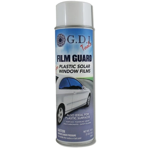 19 OZ. FILM GUARD CLEANER & POLISH