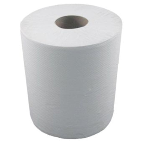 LOW LINT WIPES (1 ROLL)