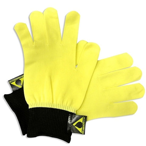THE VEHICLE WRAP GLOVE - 1 PAIR