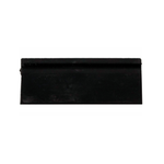 BLACK SMOOTHIE TURBO SQUEEGEE