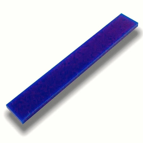 "8"" BLUE MAX SECURITY SQUEEGEE BLADE"