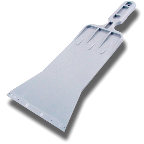 The Bulldozer Automotive Squeegee
