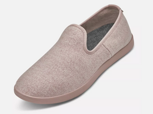Allbirds Women's Wool Loungers - Borderoo