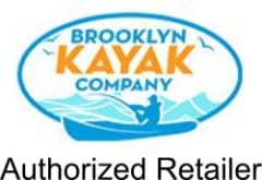 Brookly-Kayaks-Authorized-Retailer-Columbia-Kayaks