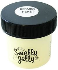 Kokanee Smelly Jelly