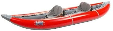 AIRE Lynx 2 Inflatable kayak