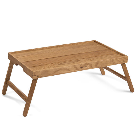 Blomsterbergs Folding Bed Tray