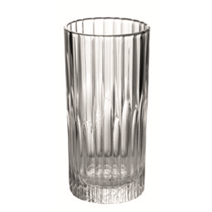 DURALEX HIGHBALL MANHATTAN CLR 305ML GLASS