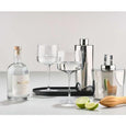 Zone Denmark - Bathroom / Kitchen / Barware