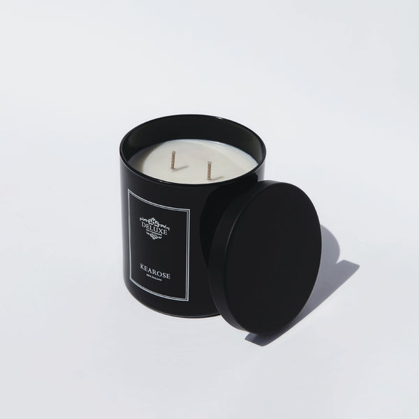 Coconut & Lime - Superior Candle