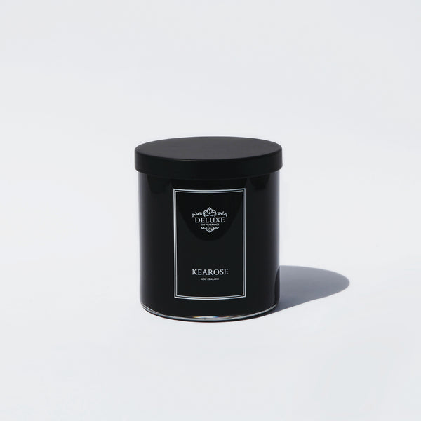 Strawberries & Champagne - Superior Candle