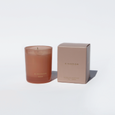 Vetiver & Ivy Nude Candle Kingdom