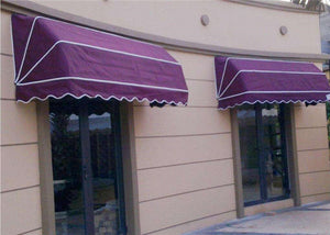 310 Modern Design outdoor dutch awning window awning french awning