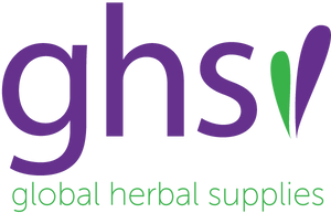 Global Herbal Supplies