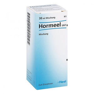 Heel Hormeel Drops 30mL