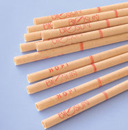 Traditional Original Biosun Ear Candles