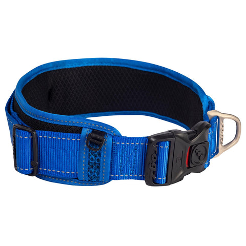 ROGZ Collar, Leads & Harnesses