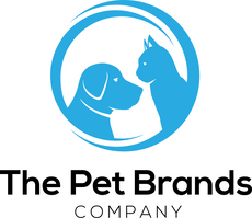 The Pet Brands Company
