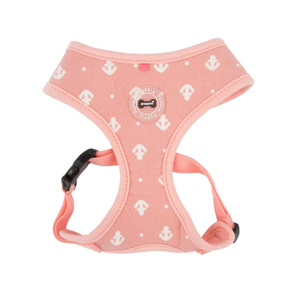 Ernest Harness Pink Small