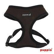 Soft Harness Brown Small