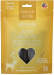 Get Naked Grain Free Joint Health - Small - Perroow