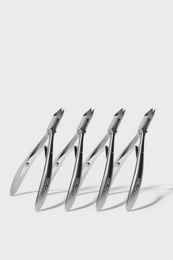 Cuticle Nipper Pack