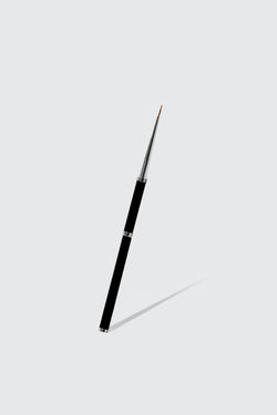 Double Thin Liner Brush