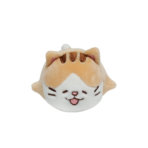 Mochi Town Stress Relief Ball - Bert 10cm | Toy Galeria Singapore